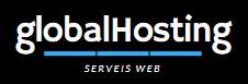 GlobalHosting