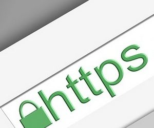 SSL – webs segures